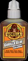 Gorilla Glue PU lim 60 ML Overlegen styrke og vandfasthed
