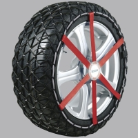 Michelin Easy Grip Snekæder G12