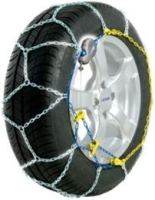 Michelin extrem grip Automatic str. 75