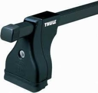 Thule 4304