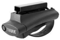 Thule Rapid System 775