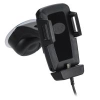 SmartPhone Holder med Sugekop