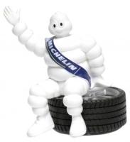 Michelin 3D Luftfrisker