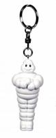 Michelin Digital Dæktryksmåler Nøglering