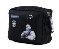 Michelin Førstehjælps-Kit