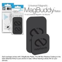 Naztech Magbuddy Magnetplader