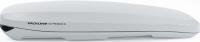 Packline NX Premium XL 440L Hvid