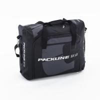 Packline Tagboks front taske 60 Liter