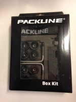 Packline Box kit