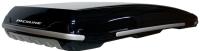 Packline FX-OffRoad 400L