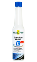 ServiceRens 1B+ new direct 250 ML