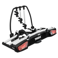 Thule Velospace XT 939 3 bike 13pin