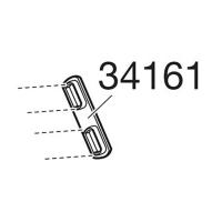 THULE BLINDDÆKSEL F/530