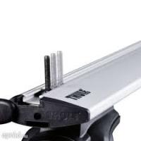 Thule T-Spors adapter 20x20 mm