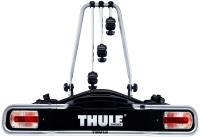 Thule EuroRide 943