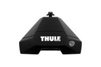 Thule Evo Clamp Fodsæt 710500