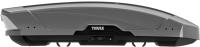 Thule Motion XT L 450 l. Titan Glossy