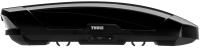 Thule Motion XT L 450 l. Black Glossy