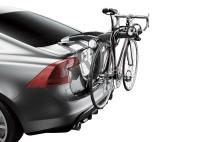 Thule Raceway 2B 991 cykelholder