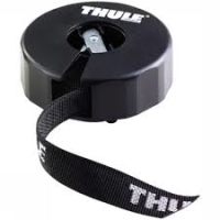 Thule Strapholder w. 275 cm strap
