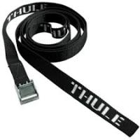 Thule Strap 551 2x600cm