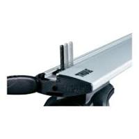 Thule Adapterset 36011/697-1