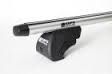 Thule Adapter 872 T-track