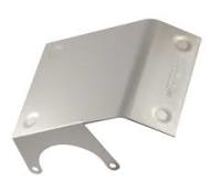 Thule Heat Shield for EW G2