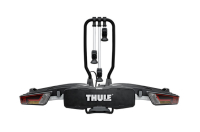 Thule EasyFold XT 934, 3Bike 13pin