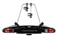 Thule EuroClassic G6 - 928