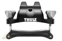 Thule SUP Taxi 810 Carrier