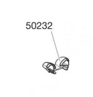 Thule 50232