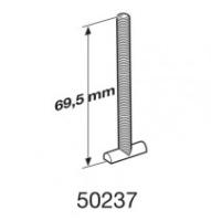 Thule 50237