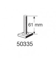 Thule 50335