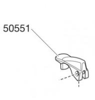 Thule 50551