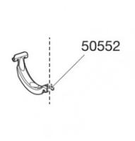 Thule 50552