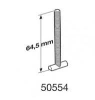 Thule 50554