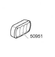 Thule 50951