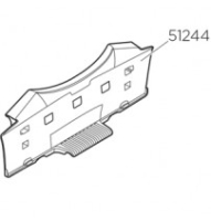 Thule 51244