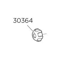 Thule 30364
