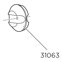 Thule 31063