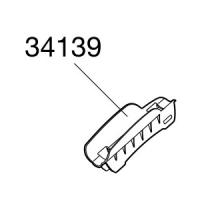 Thule 34139