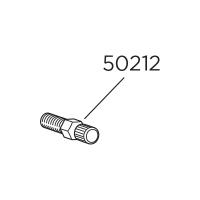 Thule 50212