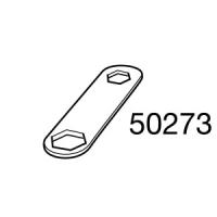 Thule 50273