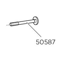 Thule 50587