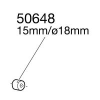 Thule 50648