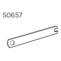 Thule 50657