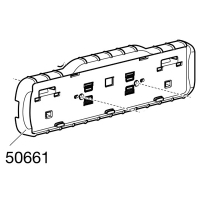 Thule 50661