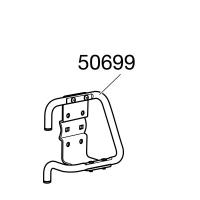 Thule 50699