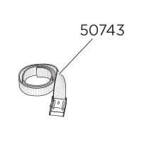 Thule 50743
